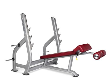weider pro 225 l bench weider pro 225l bench chandler sports