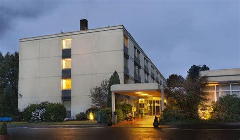 wohnungen achim bei bremen best western hotel achim bremen lage und