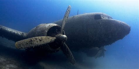 best wreck dives in the world 4 more of the world s best wreck dives