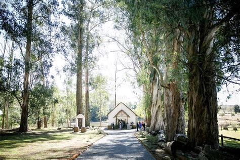 small wedding venues kzn midlands our south wedding with a help from our friends