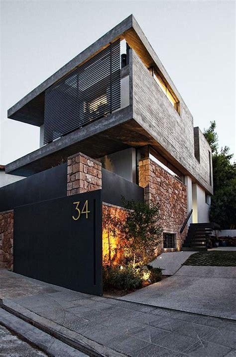 architectural designs com 17 best ideas about architecture design on pinterest
