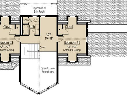energy efficient craftsman house plans craftsman house plans with detached garage single story craftsman house plans energy