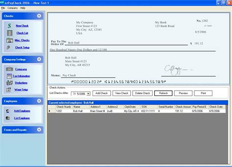 payroll accounting software for businesses small business payroll software added new features for