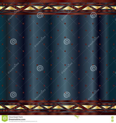 esmeralda curtain pattern texture patterns textures curtain vintage background stock vector image 71396912