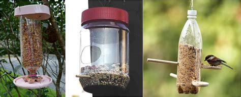 Harga Pakan Burung Classic makanan burung lovebird daftar harga terbaru