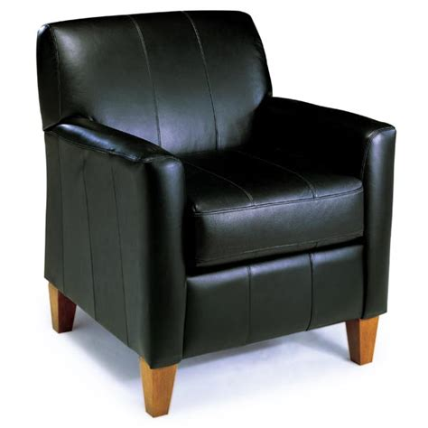 How To Clean Nubuck Leather Sofa Clean Leather Furniture Bomber Jacket Look Leather Chair Carpet I Nubuck Leather Sofa