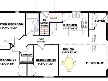free house plan design software download free ranch house floor plans ranch style house house blueprints download