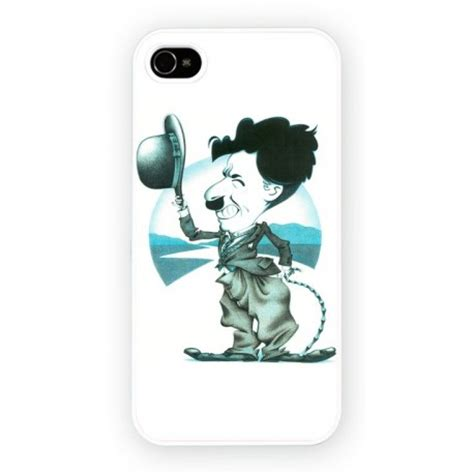 Chaplin Iphone 6 Plus chaplin caricature iphone galaxy htc lg