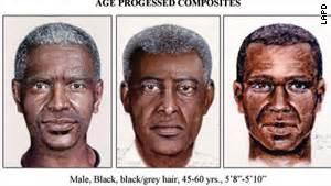 What Happened To The Grim Sleeper by Black Serial Killers Just A Few Of Them Niviusvir S
