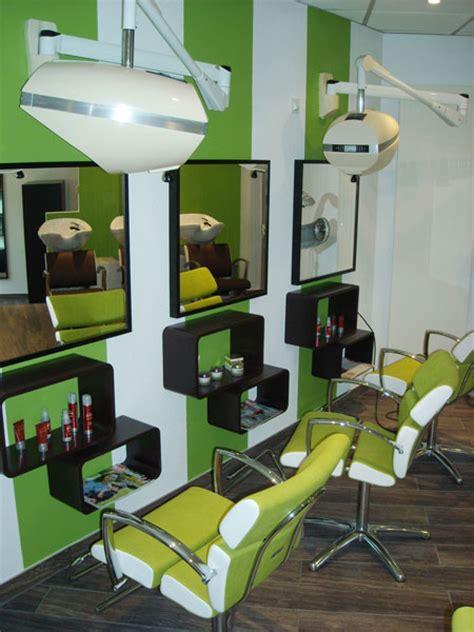 salones de peluqueria modernos salones modernos de peluquer 237 a