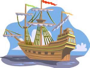 sextant genoa mary celeste