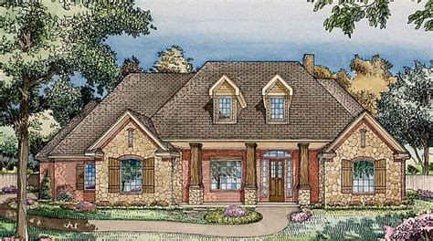 House Plans By Korel Home Designs Chicken Beef Ham Korel House Plans