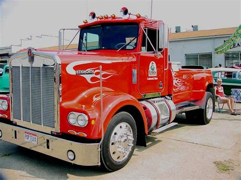 kenworth bed truck 33 best images about peterbilt pickups on pinterest semi