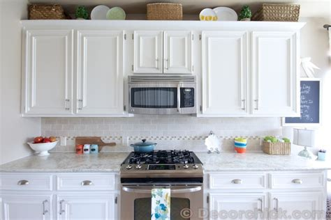 the moment you ve been waiting for our white kitchen - Alabaster White Kitchen Cabinets
