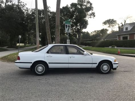 i have a 1992 acura legend w v6 where is the thermostat 1992 acura legend l 3 2l v6 12v automatic fwd sedan one owner fl car no accident