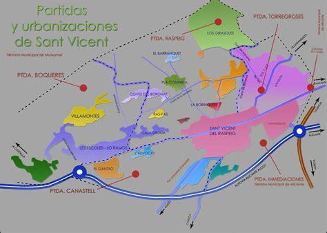 San Vicente Raspeig by San Vicente Raspeig Wikiwand