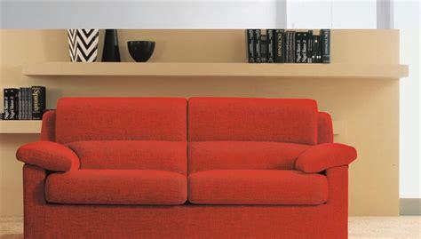 divani pibiemme divano pibiemme mobili on line camerette per bambini