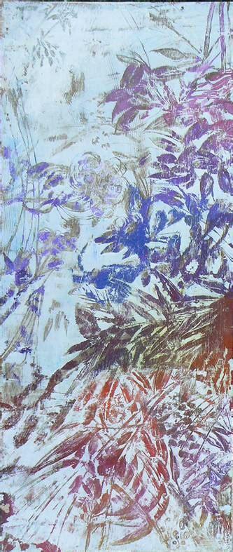 obrázky ombré les fulles de l ombra joan colominas borrull artelista com