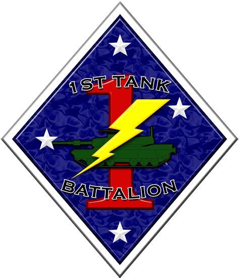 Tnk Marnie Navy 1st tank battalion wiki fandom powered by wikia