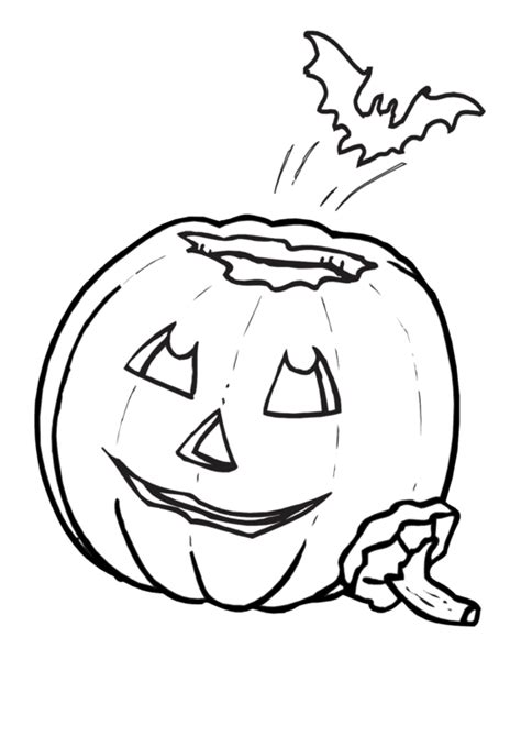 pumpkin coloring sheet top 60 pumpkin coloring sheets free to in pdf format