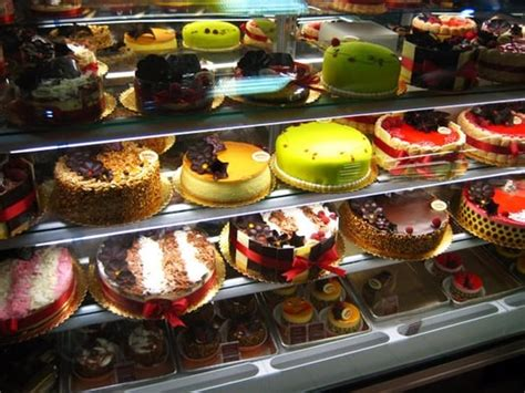 best bakery best bakeries for cakes and cupcakes in sf on citysearch 174