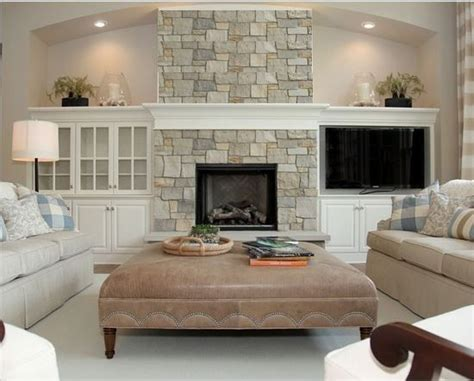 tv next to fireplace tv next to fireplace cathedral ceiling google search