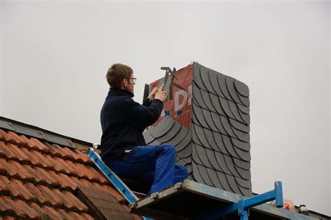 Schornstein Selber Sanieren 831 schornstein selber sanieren schornstein selber bauen