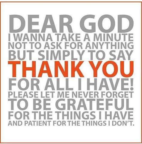 Birthday Quotes Thanking God 51 Best Images About Birthday Thankful Quotes On Pinterest