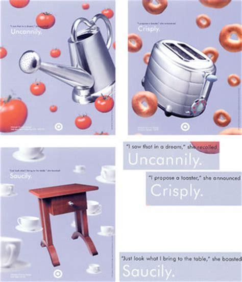 graphic design unity definition contrast inspiredrichard s blog