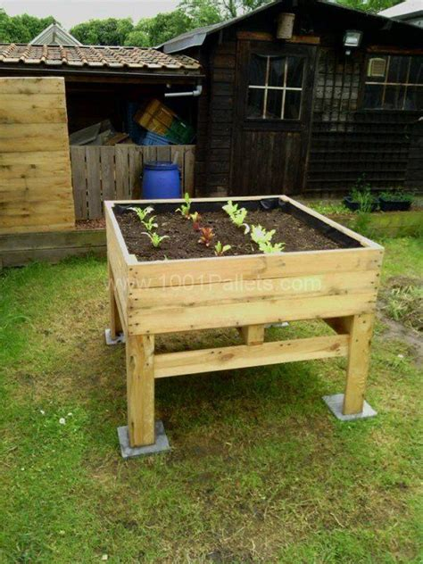 Vegetable Planters Plans by 1000 Ideas About Vegetable Planters On Planter Box Plans Planter Boxes And Planters
