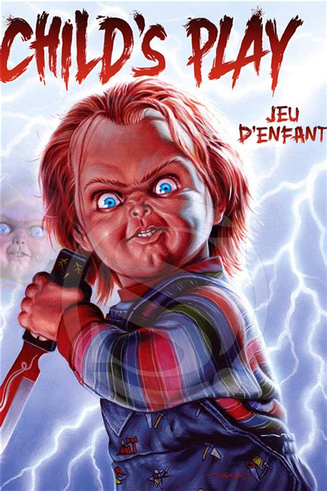chucky film order compare prices on chucky toys online shopping buy low