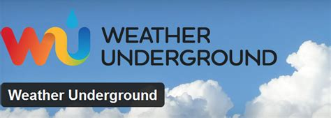 best weather forecast best free weather plugins for af templates