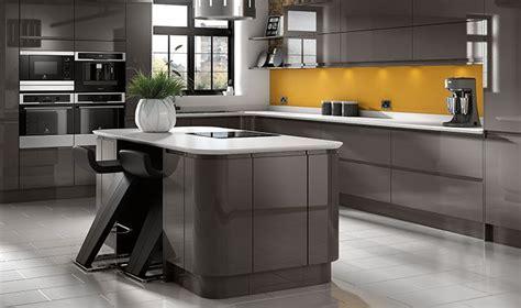 wickes kitchen cabinets wickes kitchen cabinets wickes kitchens wickes kitchen