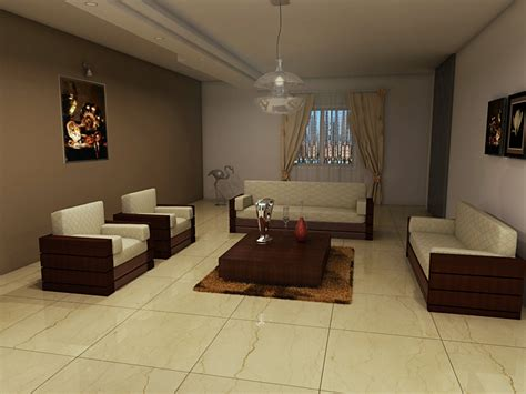 office furniture lahore modern bedroom living room
