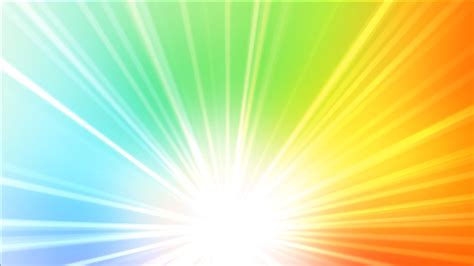 color transition wallpapers and images wallpapers abstract lights in bottom on color backing video for