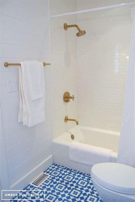 guest bath bathroom design ideas pinterest perfect guest bathroom ideas awesome 4489 best remodeling