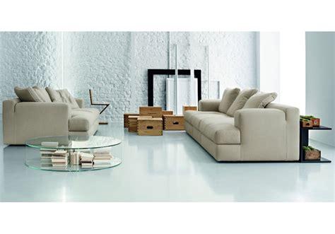 miloe sofa miloe sofa refil sofa