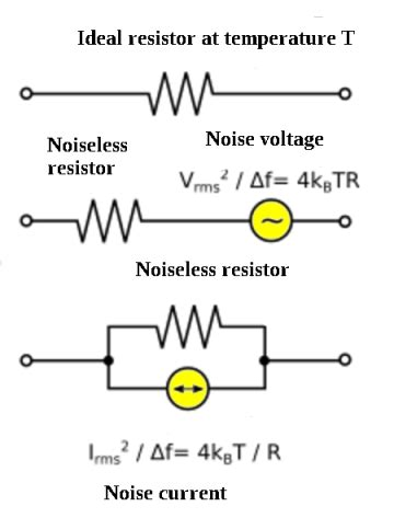 parallel resistor noise parallel resistor noise 28 images noise in communication channels ppt resistor noise
