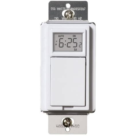 automatic outdoor light timer image gallery light timers
