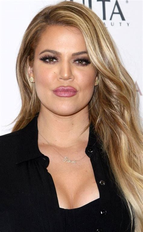khloe kardashian khloe kardashian 2015 has been the worst year of my life