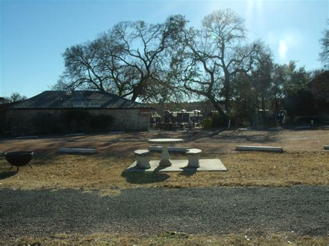 by the river rv park cground kerrville tx rv www thespeedyturtle2 blogspot com guadalupe river rv