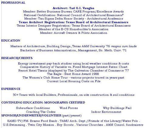 Letter For Graduation Project 100 Graduation Project Letter Sle Grant Cover Letter Grant Cover Letter