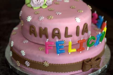 imagenes cumpleaños tartas pin cumplea 241 os y una idea para amor amistad otros detalles