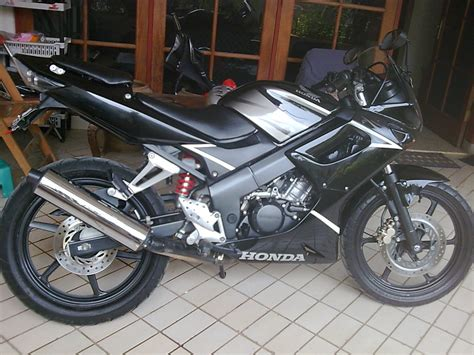 honda cbr 150r full details 100 cbr bike specification honda cbr 150r first