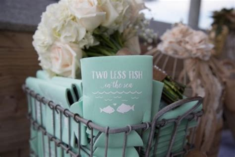 real destin beach weddings: tara and kyle » destin beach