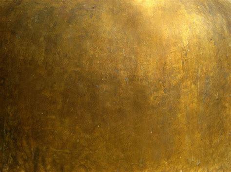 Metall Bronze Lackieren by Metall Lackieren Welches Man Wie Streicht Alpina Farben