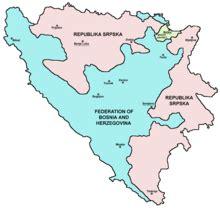 bosnia and herzegovina wikipedia
