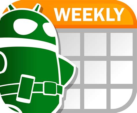 android weekly must read android top 13 stories this week