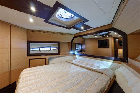 arredo barche come ti arredo la barca soluzioni dal lusso al low cost