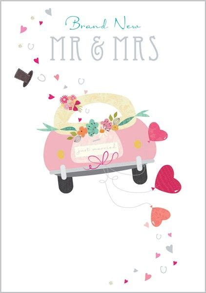 Wedding Anniversary Greeting Card Clipart by 17 Best Images About Wedding Cards On